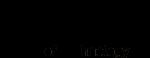 technion-logo_en_black